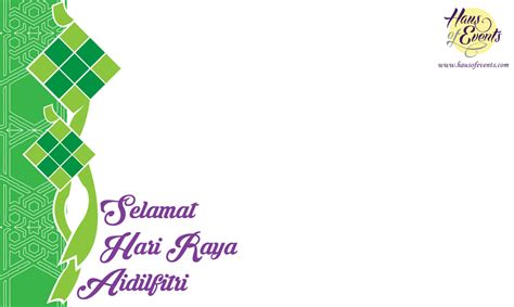 free diy raya greetings card template hausofevents