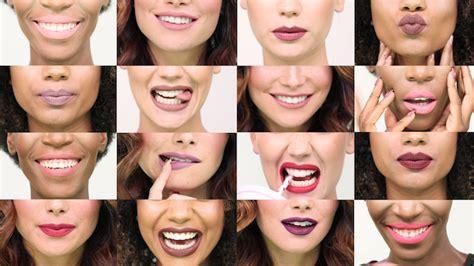 Huda Liquid Matte Sugar search results for matte lipstick huda makeup