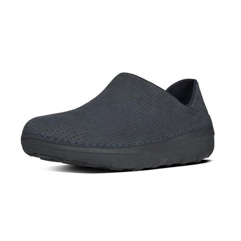 most comfortable shoes for working retail what are the most comfortable shoes for working retail
