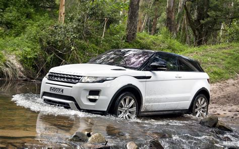 land rover car range rover car allfreshwallpaper