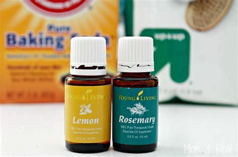 Lemon And Lavender Detox Bath by Rosemary Lemon Bath Salts Soak And Detox 4 Real