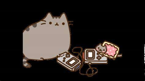imagenes kawaiis en movimiento gatito kawaii con movimiento youtube