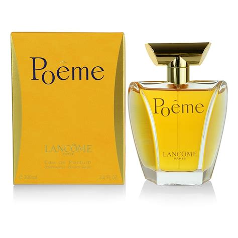 Parfum Lancome Original lanc 244 me poeme eau de parfum pentru femei 100 ml aoro ro