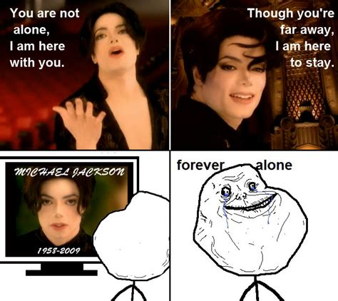 Memes De Michael Jackson - he s not gone though his legend music and spirit is