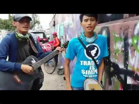 ahok youtube pengamen hina ahok youtube