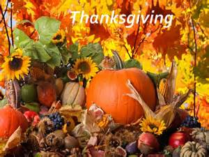 holidays thanksgiving thanksgiving holiday celebration