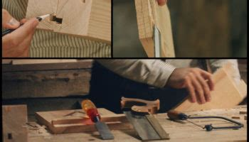 woodworking with tools only woodworking with tools only a practical approach