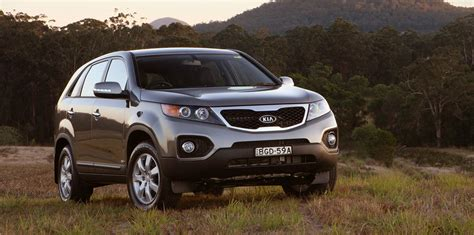 kia sorento recall 2011 kia sorento sportage recalled for risk