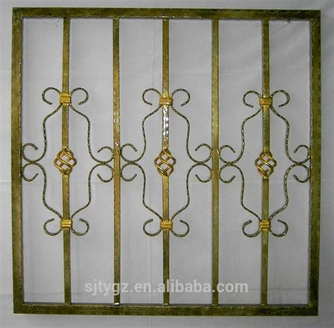 iron window iron window design www pixshark images galleries
