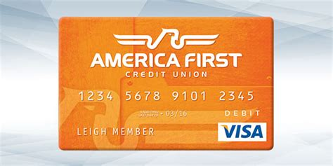 Sle Credit Card Number Usa Card Guard America Credit Union
