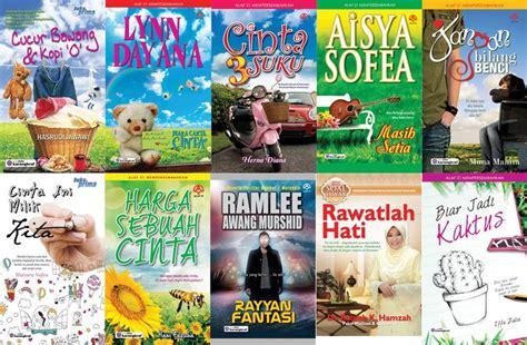 Cinta Yang Terlambat Novel Pakistan Paling Greget miracle of misi mencari novel