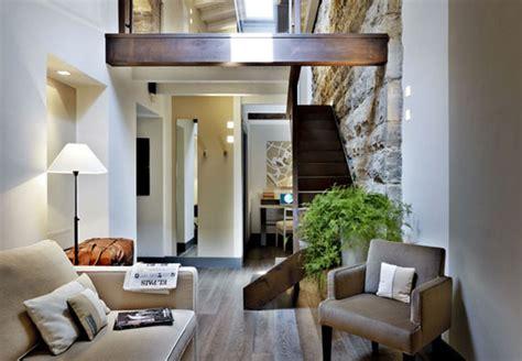 designer home interiors utah designer home interiors utah 83 interior designer utah