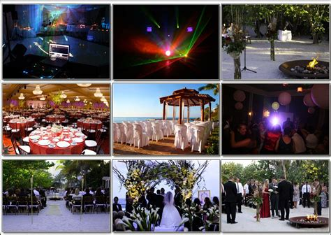 Wedding Planner In Miami by Miami Wedding Planner