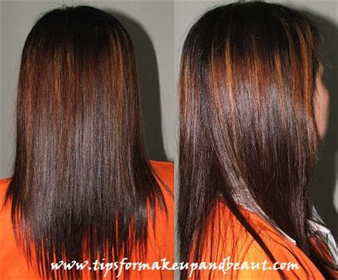 rebond hairstyles pictures rebonding hair style pictures loreal hair rebonding