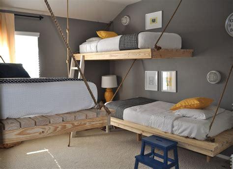 cool beds  climb