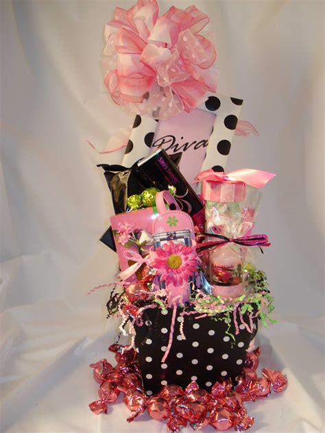 great gifts girlfriends gifts for wallpapers9