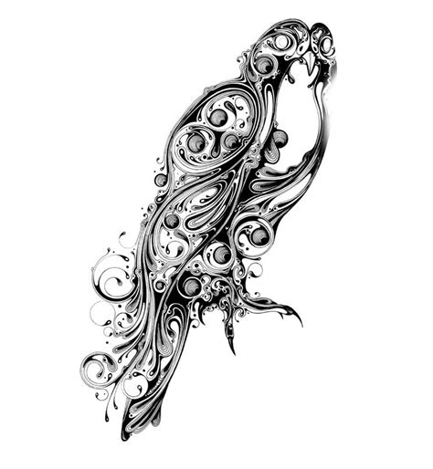 falcon tattoo designs 11 fantastic falcon designs and ideas