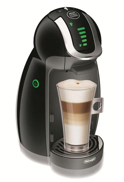 Which Is Better   Nespresso vs. Dolce Gusto   Super