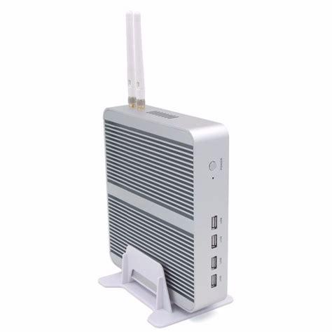 Rakitan Pc Based On Intel Kabylake I3 7100 aliexpress buy eglobal i5 7200u i3 7100u kaby lake mini computer win10 barebone mini