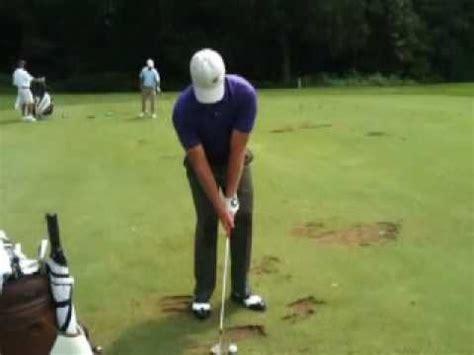steve elkington golf swing steve elkington john deere 10 how to save money and do