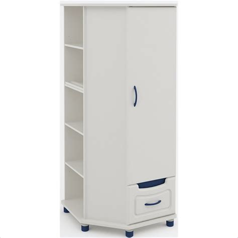 white corner armoire white corner armoire wardrobe ideas advices for closet organization systems