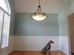 behr paint color rainwashed 18 best images about paint colors on blue