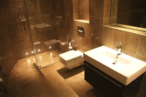 Bathroom Tiling Ideas Pictures gallery indigo tiling and bathrooms