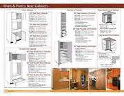 Kitchen Cabinet Catalog by Kitchen Base Cabinet In 2008 Kitchen Amp Bath Cabinet