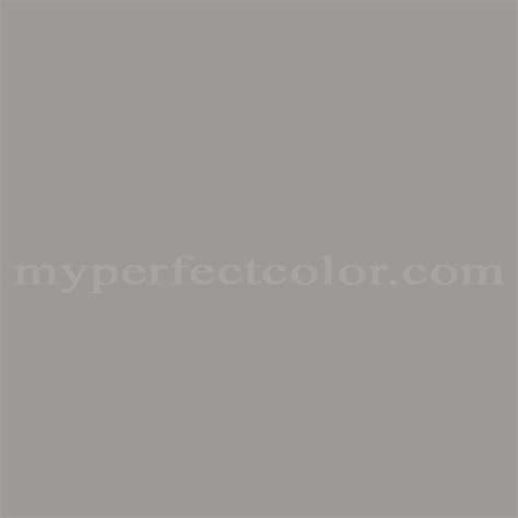 martha stewart msl266 cement gray myperfectcolor