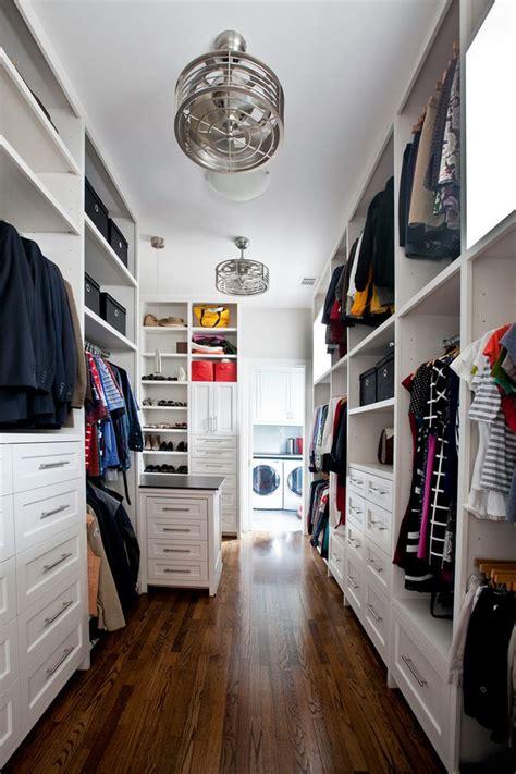 laundry design masters 26 best ceiling fans images on pinterest ceiling fan