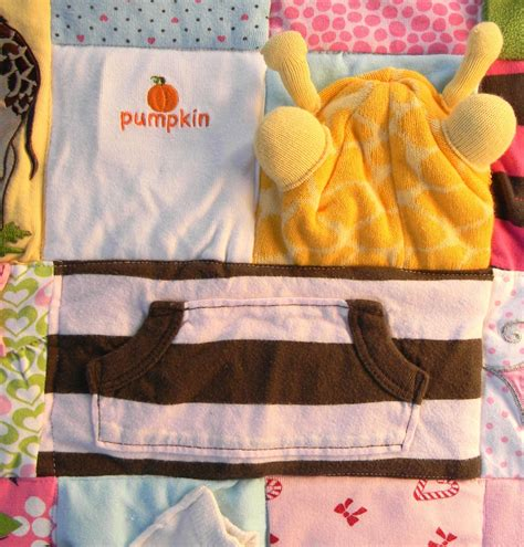 pattern for baby clothes quilt the long lost baby clothes quilt a happy stitch