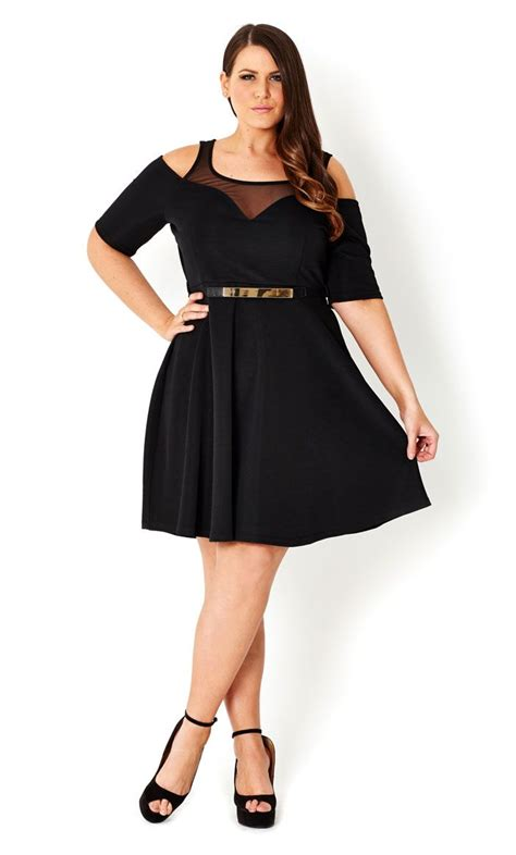 plus size swing dresses swing dress dressed up girl