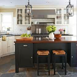 Farmhouse Cabinets For Kitchen 35 Cozy And Chic Farmhouse Kitchen D 233 Cor Ideas Digsdigs