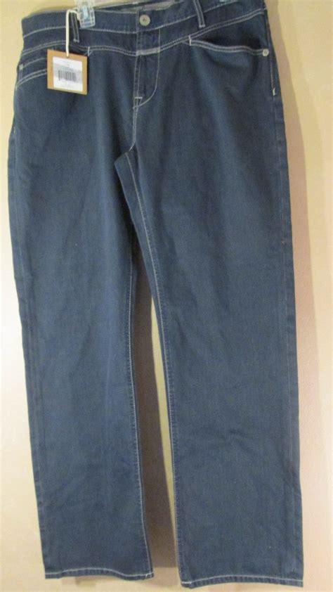 francois girbaud mens jeans echelon apparel marithe francois girbaud jeans men s