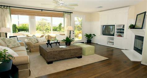 Home Design Contents Restoration Scientology by Home Design Contents Restoration Scientology Lrh Phoenix