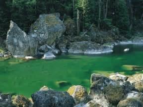 paisaje animado rios 11