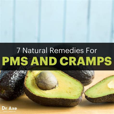 natural remedies for severe pms mood swings the 25 best natural remedies for menopause ideas on