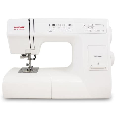 best upholstery sewing machine reviews the sewing critic