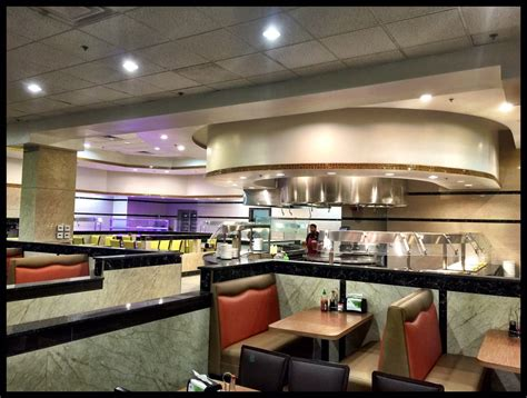 king buffet 124 foto all you can eat hollywood los