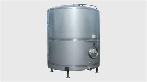 design of milk storage tank cooling tanks istore vertical horizontal