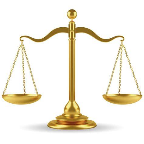 imagenes justicia laboral resultado de imagen para balanza de la justicia png