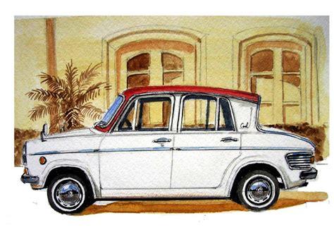 mazda foreign mazda carol 1962 foreign wheels 車