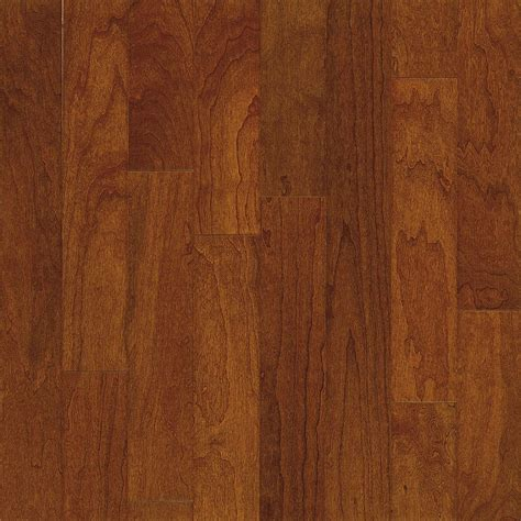 bamboo floors cherry colored bamboo flooring