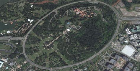 le piu mondo immagini foto la rotonda pi 249 grande mondo di valeria