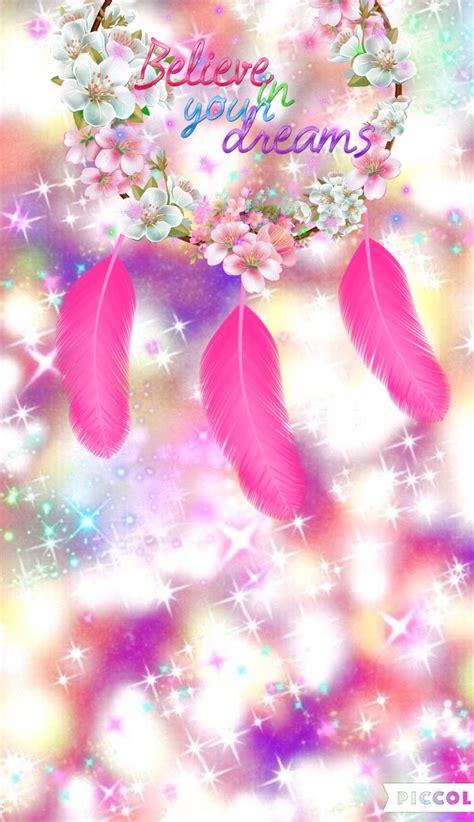 girly dreamcatcher wallpaper girly dream catcher create for rose hispter wallies