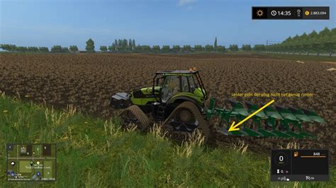 mountaingoat prototype ii types d f v 0 9 8 2 fs 17