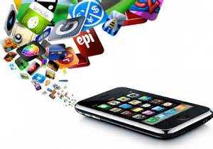 developing mobile apps for profit: what you need to know