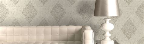 100 korean wallpaper home decor interior place