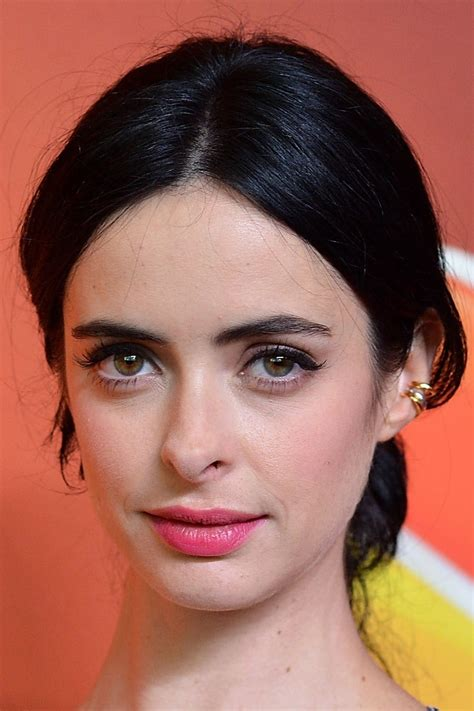 best krysten ritter movies and tv shows sparkviews krysten ritter profile images the movie database tmdb