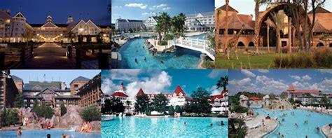 walt disney world resort hotels walt disney world resorts disney world hotels orlando